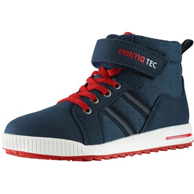 Reima Keveni Wash Reimatec Shoes Barn navy